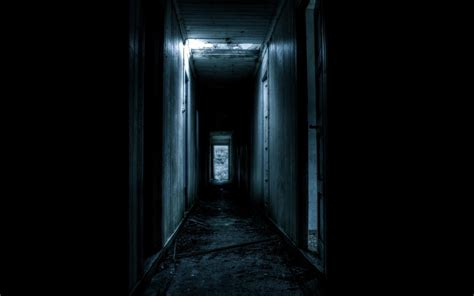 Background Scary by 26 Scary Backgrounds Wallpapers Design Trends Premium