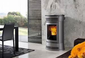 Thermostat Pour Poele A Granule : votre moyen de chauffage pole granul s 1 forum cheval ~ Dailycaller-alerts.com Idées de Décoration