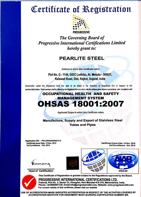 stainless steel erw welded tubes  pipes manufacturer
