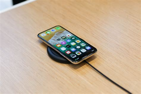 iphone  hands  feels   future