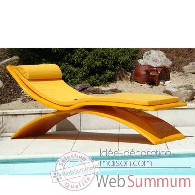 chaises jaunes chaise design slidezoe080 meuble terrasse design entertainment centers plans