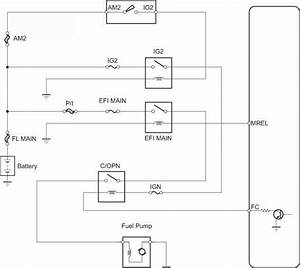 Wire Diagram For Ignition Switch 2016