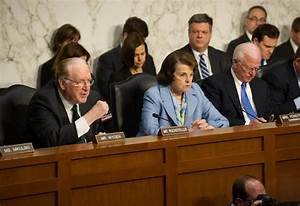 What the Torture Report Is Missing | The American Conservative