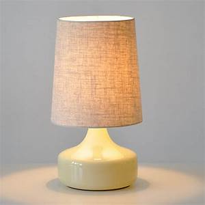 Lamp shades design replacement torchiere floor lamp shades for Living hyatt 6 light floor lamp replacement shades