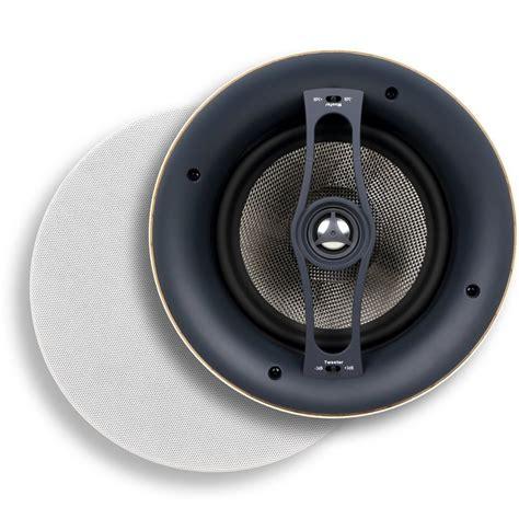 the best outdoor ceiling speakers bass speakers