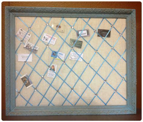 Meme Boards - 10 fancy and interesting memo boards for home office rilane