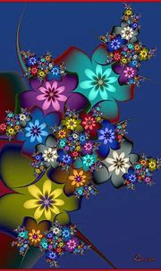 Twilight Posies by kayandjay100 on deviantART (With images ...