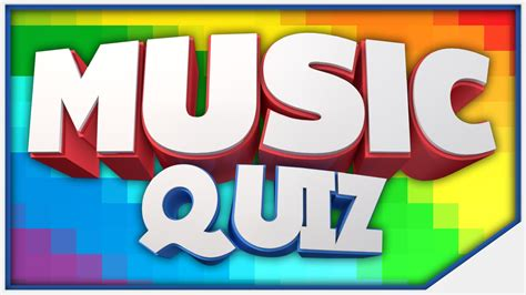 Music quizzes posted by singles at connecting singles. Music Quiz | Neues Format :3 | 99 Likes?♥ - YouTube