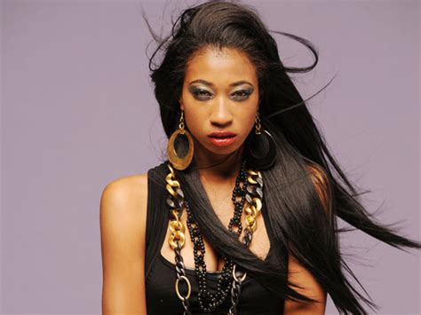 30 Spectacular Sew In Hairstyles