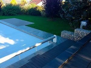 amenagement piscine pierre naturelle et bois composite With amenagement de jardin avec des pierres 7 piscine naturelle bassin jardin amenagement paysager