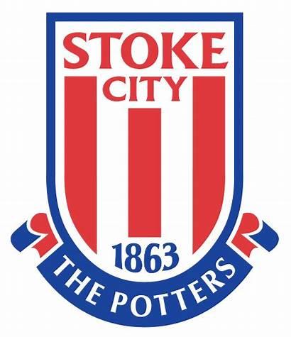 Stoke Wikipedia Football Fc