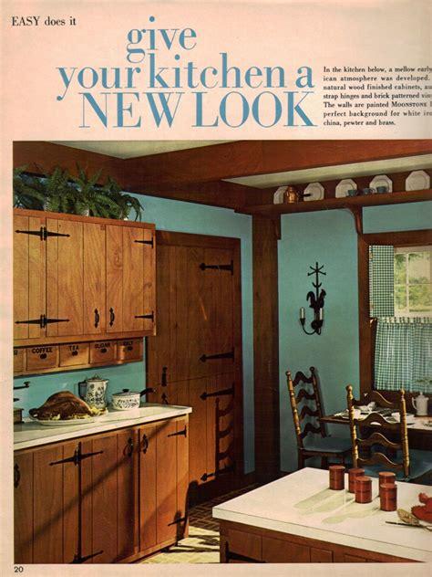 wooden kitchen cabinets in kerala blue kitchen decor ideas amazing blue kitchen decor ideas 1960