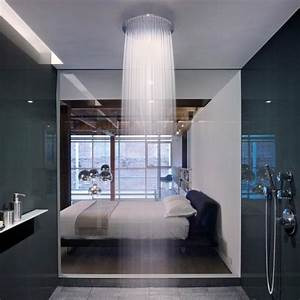 30, Luxury, Shower, Designs, Demonstrating, Latest, Trends, In