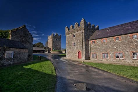 thrones game ireland castle filming ward winterfell northern locations tour location houses country baratheon robert discover king scene star