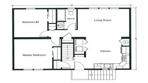 2 bedroom house floor plans 2 bedroom apartment floor plan 2 bedroom open floor plan