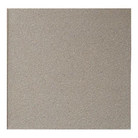 Daltile Quarry Ashen Gray 8 in. x 8 in. Abrasive Ceramic