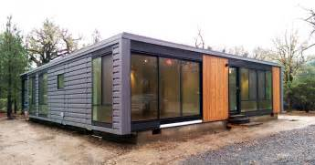 eco friendly home plans 1 story 1600sf shipping container home project show shipping container home plans