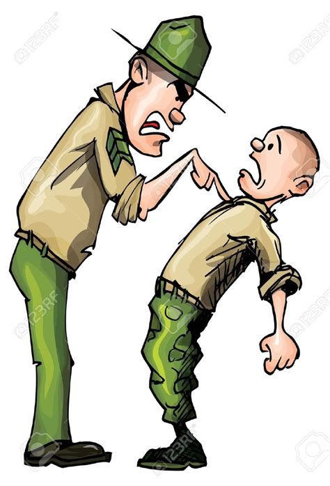 Army Clipart Cliparts