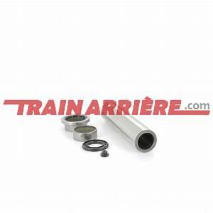 Reparation Train Arriere 206 : kit r paration 206 sw train arri re peugeot r paration essieu 206 sw ~ Gottalentnigeria.com Avis de Voitures