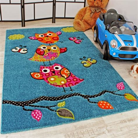 tapis chambre fille pas cher awesome tapis chambre bebe fille pas cher pictures