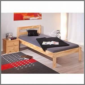 Bett 90 200 : bett 90 x 200 gebraucht betten house und dekor galerie pgz1arbzlr ~ Bigdaddyawards.com Haus und Dekorationen