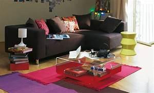 Alinéa Tapis Salon : tapis alinea photo 5 10 d couvrez les meilleurs ~ Preciouscoupons.com Idées de Décoration