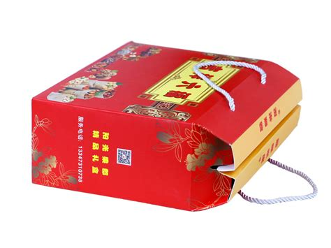 印刷包装厂纸盒包装盒一般多少个起印?【彩盒包装数量】_常见问题_长沙纸上印包装印刷厂(公司)