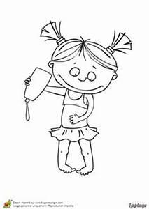 Creme Solaire Dessin : de belles couleurs rehausseront la beaut de ce dessin d enfants qui jouent au ballon sur la ~ Melissatoandfro.com Idées de Décoration