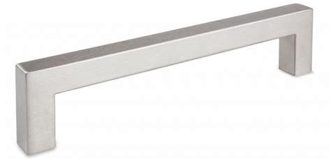 square kitchen cabinet handles square stainless steel kitchen cabinet handles lock and 5669