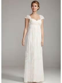 simple cheap wedding dresses inexpensive simple wedding dresses dresses trend
