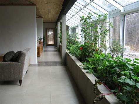Indoor Gardening :  Simple, Delicious, Effective