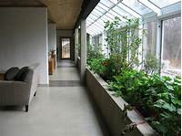 indoor vegetable garden ideas Indoor Gardening   Smalltowndjs.com