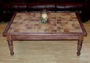 Woodworking Plans and Woodworking Projects at Knotty Plans