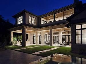 Modern, Luxury, Homes, Design, Unique, Luxury, Homes, Luxury
