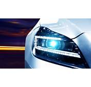 Car Headlights  Guildford Surrey London Hampshire