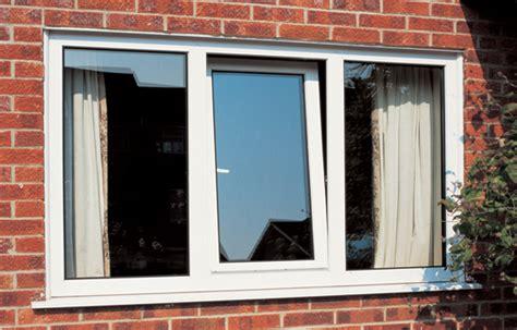 pvc windows  doors dublin  lynch windows doors