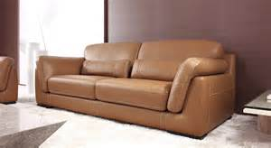 sofa echt leder echt leder sofa polster garnitur 2 3 sitzer liverpool sofort ebay