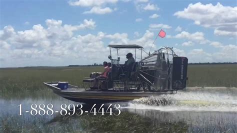 Boat Rides In Miami Fl by Contact Miami Airboat Tours