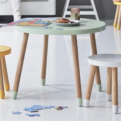 table et chaise pour enfants table enfant chaise enfant table enfant en bois chaise