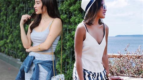 Outfit Ideas 2018 Philippines | Ideas 2018