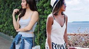 Outfit Ideas 2018 Philippines   Ideas 2018