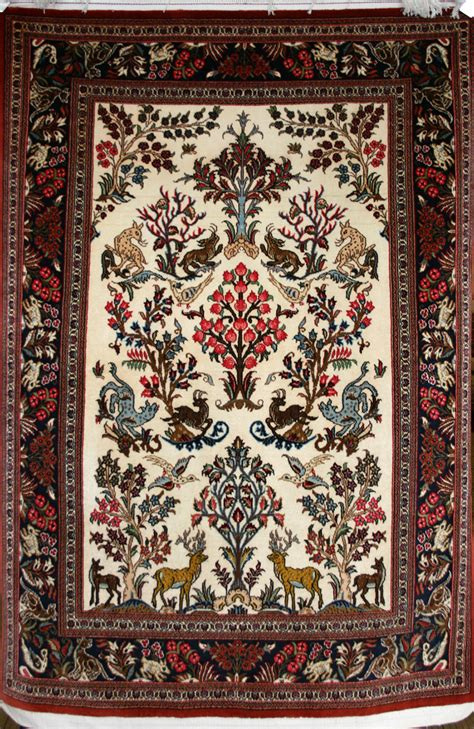one rug guide qum rugs rugs ideas