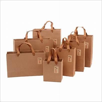 Paper Bags Custom Services Packaging Bag Printed