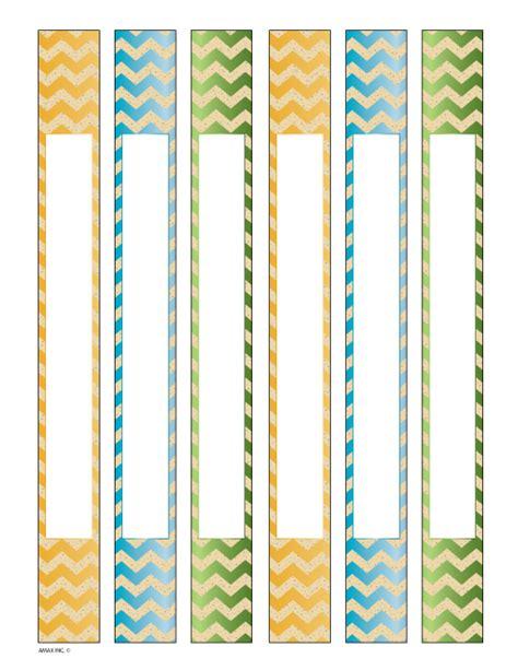 avery binder templates binder spine template best letter sle