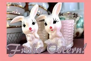 Ostergrüße Video Kostenlos : lustige ostergrusskarten ostern lustige osterbilder kostenlos und frohe ostern auf italienisch ~ Watch28wear.com Haus und Dekorationen