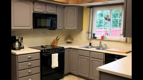 how much are cabinets for a kitchen how much does it cost to reface cabinets in a small