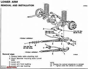 2002 Buick Rendezvous Alternator Wiring Diagram
