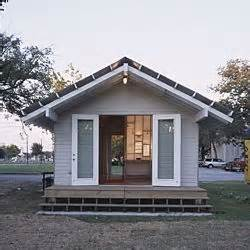 Stunning Shotgun Style House Plans Ideas by A Rice Building Workshop Project Small House 500