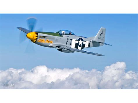 planes dc war fly ii today area patch ve va reply