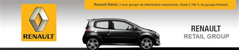 renault occasion angers renault angers beaucouze 49 voitures d occasion autoreflex